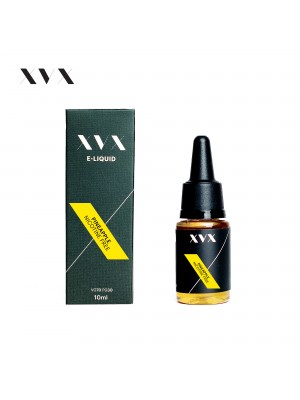 Pineapple Flavour / XVX E Liquid / 0mg