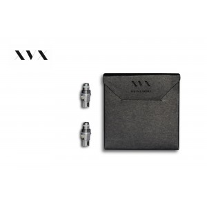 XVX NANO / Single Coil