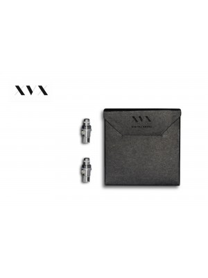 XVX NANO / Single Coil / 2 Pack