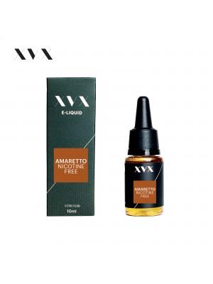 Amaretto Flavour / XVX E Liquid / 0mg