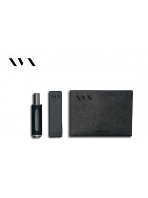 XVX NANO / Replacement Tank / 5 Pack