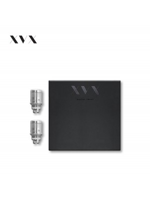 XVX APEX / Sub Ohm Coil 2 Pack