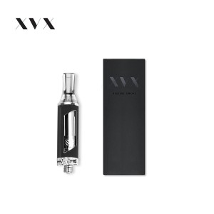 XVX APEX / Replacement Tank / Bottom Filling / X EDITION