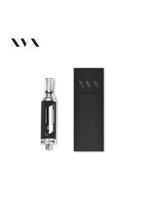 XVX APEX / Replacement Tank / Bottom Filling / X EDITION / 5 PACK