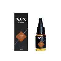 XVX E Liquid / Cool Mint Blast / VG100
