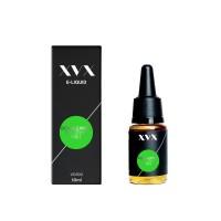 XVX E Liquid / Double Mint Flavour / VG100