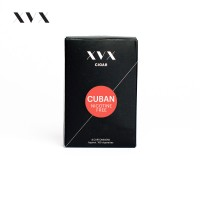 Cuban Cigar Flavour / XVX CIGAR Refill