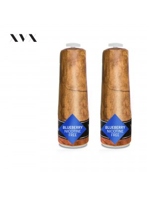 XVX CIGAR Refill / Blueberry Flavour