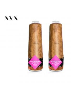 XVX CIGAR Refill / Bubblegum Flavour