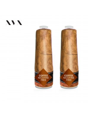XVX CIGAR Refill / Coffee Flavour