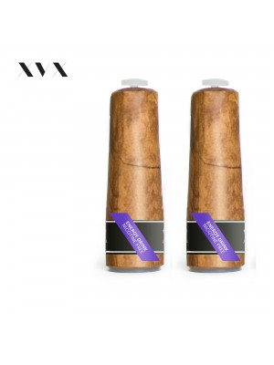 XVX CIGAR Refill / Energy Drink Flavour