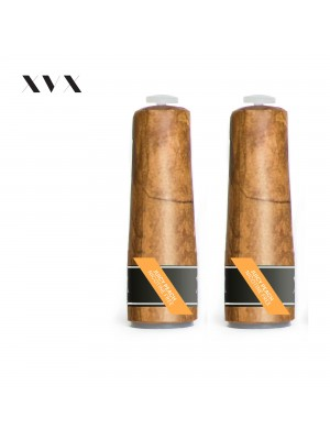 XVX CIGAR Refill / Juicy Peach Flavour