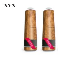 XVX CIGAR Refill / Strawberry Flavour