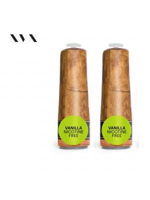 XVX CIGAR Refill / Vanilla Flavour