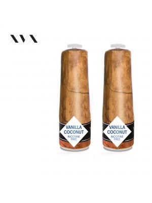 XVX CIGAR Refill / Vanilla Coconut Flavour