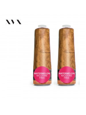 XVX CIGAR Refill / Watermelon Flavour