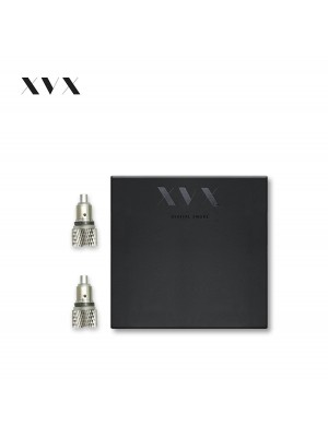 XVX ONYX / Coil 2 Pack
