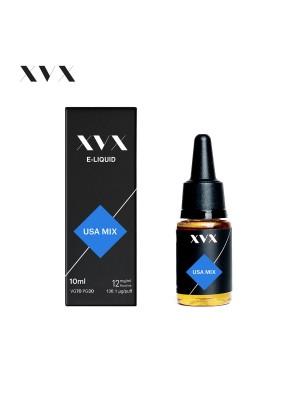 USA Mix / VG70 - PG30 / 12mg