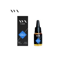 Vanilla Tobacco / VG70 - PG30 / 12mg