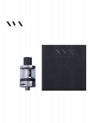 XVX TANK / 510