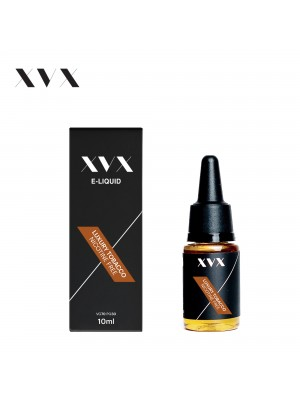 Luxury Tobacco / VG70 - PG30 / 0mg