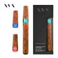 XVX CIGAR / Cigar Flavours Starter Kit