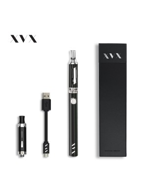 XVX APEX / CLASSIC EDITION / STARTER KIT + EXTRAS
