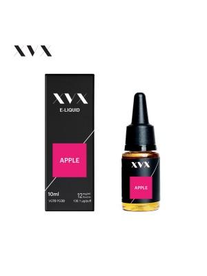 Apple / VG70 - PG30 / 12mg