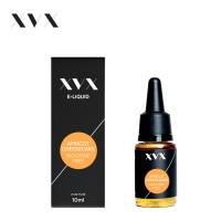 Apricot Cheesecake / VG70 - PG30 / 0mg