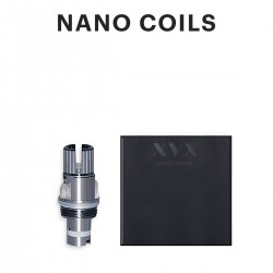 NANO RANGE (0)