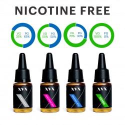 NICOTINE FREE (94)