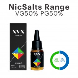 Nic Salts (9)