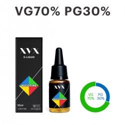 VG70 - PG30 (161)