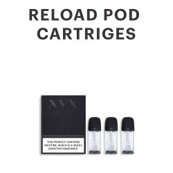RELOAD POD CARTRIDGES (1)