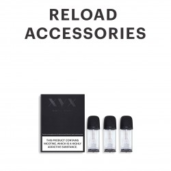 RELOAD ACCESSORIES (1)