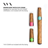 Watermelon Flavour / XVX CIGAR Refill / 2 Pack