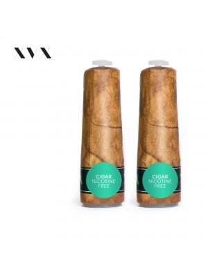 XVX CIGAR Refill / Cigar Flavour