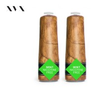 XVX CIGAR Refill / Mint Flavour