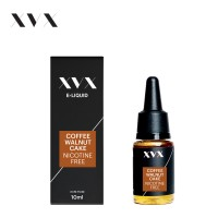 XVX E Liquid / Coffee Walnut Cake Flavour