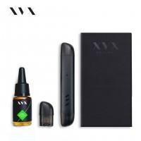 XVX NANO POD + Mint 10ml E Liquid