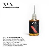 Sex On The Beach Flavour / Flavour X / XVX E Liquid / 0mg