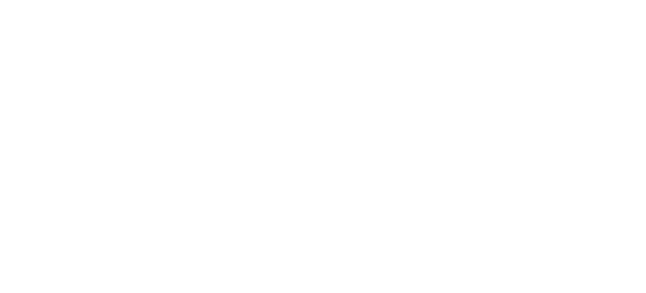 XVX Vape